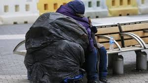 more than 250 000 are homeless in shelter news