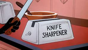 where can i get my kitchen knives sharpened all the guys in my kitchen but me relentlessly murder their knives