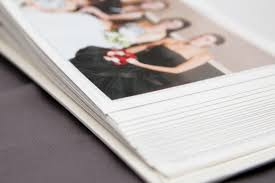 5x7 photo album refill pages wedding album refill pages 5 7 8 10