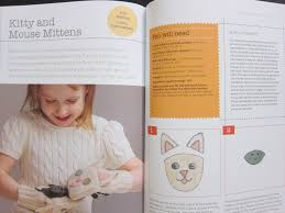 book wild things to sew and wear