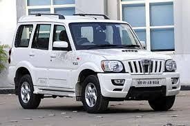 scorpio car new model 2013 carkhojo new car car in india carkhojo best price