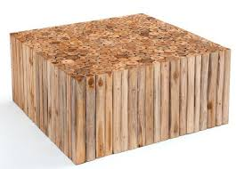 natural wood table top natural wooden tables rustic large natural wood table tops