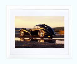 1938 bugatti type 57sc atlantic owned by ralph lauren martyn