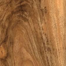 floors rugs home legend vinyl plank flooring for luxury