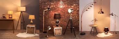 lighting stores birmingham al birmingham showroom