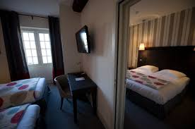 hotel chambres communicantes 2 chambres communicantes picture of hotel le griffon d or bourg