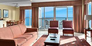 Myrtle Beach 3 Bedroom Condo Myrtle Beach Homes And Condos For Sale Myrtle Beach Real Estate