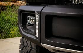 Bed Extender F150 2016 Ford F 150 Xlt Supercrew Accessories The Best Accessories 2017