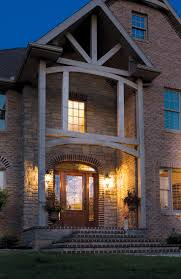 Business Front Doors by 11 Best Classic Craft American Style Collection Images On