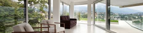residential window cleaning window cleaning commercial