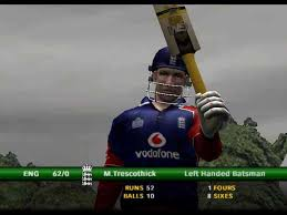 ea sports games 2012 free download full version for pc ea cricket 07 game download free for pc full version