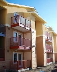 senior appartments kellgren senior apartments rentals petaluma ca apartments com