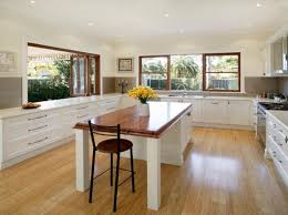 Kitchen Setup Ideas Kitchen Island Kitchens Ideas Pictures Kitchen Design Ideas By Sd