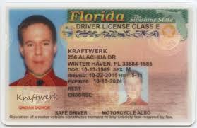 Florida Man Meme - i am kraftwerk how one of ttac s own became a florida man meme