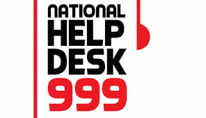 National Help Desk Call 999 In Emergency 2016 11 10 Daily Sun Com