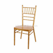 Plastic Folding Chairs Wholesale In Los Angeles Tiffany Chair Tiffany Chair Suppliers And Manufacturers At