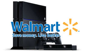 walmart black friday xbox 360 walmart black friday ad has xbox one for 329 ps4 with tlou and