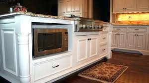 installing under cabinet microwave awesome how to install microwave under kitchen counter eatwell101 of
