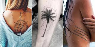 tatouage femme avant bras le tatouage femme en 20 modèles qu u0027on a déjà dans la peau