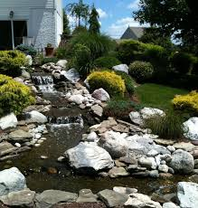 99 best water features images on pinterest water features