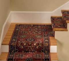 cheap carpet stair treads home design by larizza