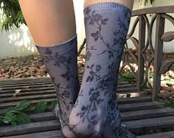 unique socks and gifts for unique people by legionwearusa on etsy