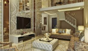 Ideas  Enchanting Wallpaper Designs For Living Room Wall Elegant - Wallpaper designs for living room