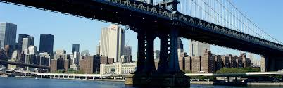 guide to living in two bridges manhattan ny urban edge