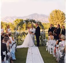 inexpensive wedding venues in az inexpensive tucson wedding venues outdoor tucson wedding venues