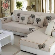 Beige Sectional Sofa Uncategorized Tolles Couch Braun Beige Online Get Cheap Beige
