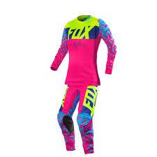fox womens motocross gear fox womens 180 jersey 2016 sunstate motorcycles