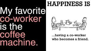 Co Worker Memes - awesome coworker meme youtube