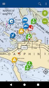 Lake Lanier Map Amazon Com Lake Lanier Gps Map Navigator Appstore For Android