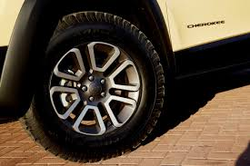 mopar jeep logo mopar adding huge jeep upgrade options cherokee adventurer