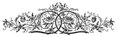 Design Black And White Black And White Swirl Design Free Download Clip Art Free Clip