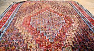 Turquoise Area Rug Turquoise And Red Rug Roselawnlutheran