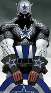 yea baby yea football pinterest cowboys dallas and