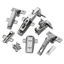 salice kitchen cabinet hinges 1 1 4