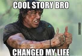 Cool Funny Memes - 51 most funniest cool meme gifs jokes graphics photos picsmine