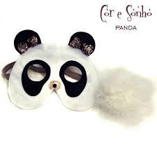 Panda Meme Mascara - th id oip vzyr i00txw5zp3dggbt0qhahx