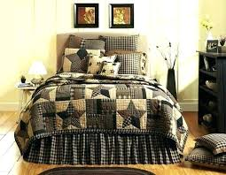 Ikea Bedding Sets Rustic Daybed Bedding Sets Daybed Ikea Uk Findables Me
