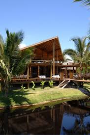 19 best trancoso brazil images on pinterest places travel and