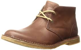 ugg leighton sale ugg s shoes boots sale ugg s shoes boots discount