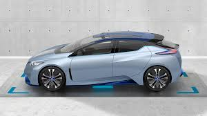 nissan leaf s g nissan singapore innovation that excites