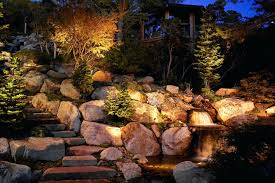 best outdoor lighting system the union co