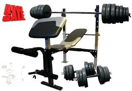 Best Bench Presses Home Weight Bench Set U2013 Amarillobrewing Co