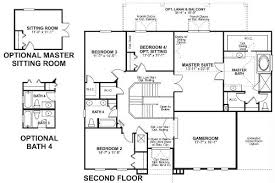 mi homes floor plans awesome mi homes floor plans l23 on modern home design style with