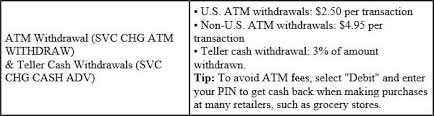 prepaid debit card reviews accountnow gold prepaid debit card review