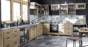 maisons du monde cuisine déco deco cuisine maison du monde 22 dijon 06371403 le