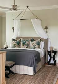 Coastal Decorating Coastal Bedroom Design Pictures Photos And Images For Facebook